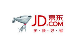 京东商城企业宣传新闻